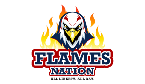 Watch Liberty University Flames Online & Streaming for Free