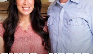 How to Watch Fixer Upper Online