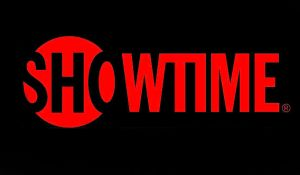 How to Watch and Stream Showtime Online