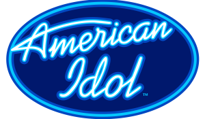 How to Watch American Idol Online
