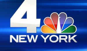 Streaming WNBC in New York Online for Free