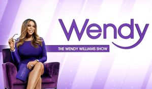 How to Watch The Wendy Williams Show Online