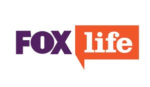 Streaming Fox Life Online for Free