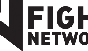 Watch Fight Network Online & Streaming for Free