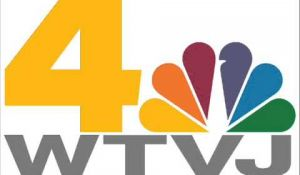 Streaming WTVJ Online for Free