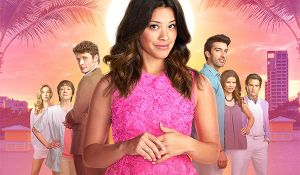 How to Watch Jane the Virgin Online For Free