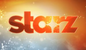 How to Watch Starz Series & Shows Online