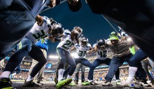 How to Watch The Seattle Seahawks Game Online, Streaming for Free