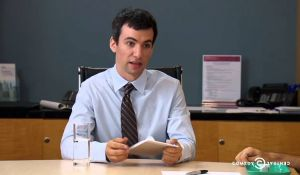 How to Watch Nathan For You Online for Free