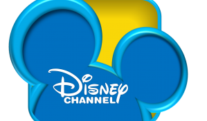 How to Watch The Disney Channel Online or Streaming and Free