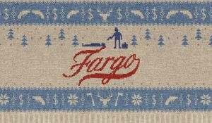 How to Watch Fargo Online or Streaming for Free