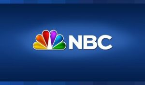 How to Watch NBC Online & Live Streaming