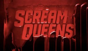 How to Watch Scream Queens Online for Free