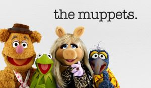 How to Watch The Muppets Online & Streaming