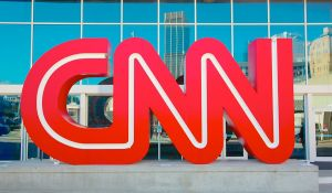 How to Watch and Stream CNN Online for Free