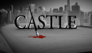 How to Watch Castle Online, Streaming & for Free