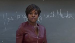 Watch How to Get Away with Murder Online & Streaming for Free
