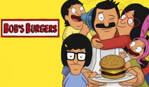 How to watch Bob's Burgers online for free