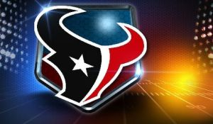How to Watch the Texans Game Live Online & Streaming for Free