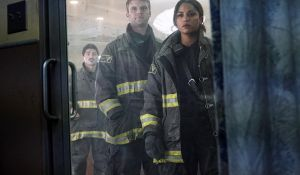 How to Watch Chicago Fire Online & Streaming for Free