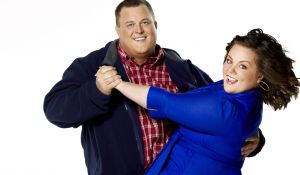 Mike and Molly: How to Stream & Watch The Show Online for Free