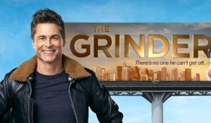How to Watch The Grinder Online & Streaming for Free