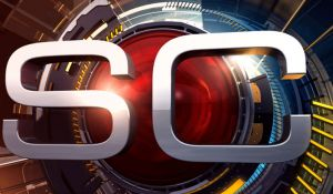 How to Watch SportsCenter Live Online & Streaming for Free