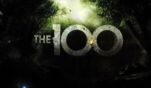 How to Watch The 100 Online for Free with Streaming