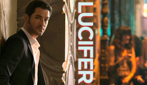 How to Watch Fox's Lucifer Online & Streaming for Free