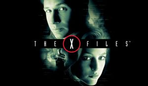 How to Watch The X-Files Online (New & Old)