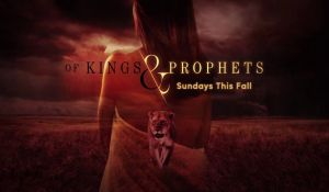 Watch Of Kings & Prophets Online or Streaming for Free