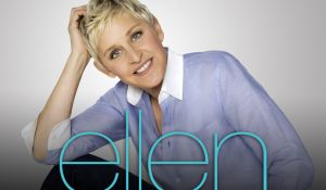 Where to Watch The Ellen Show Online or Streaming for Free