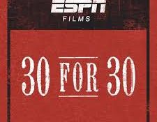 How to Watch ESPN's 30 for 30 Online or Streaming for Free