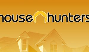 Watch House Hunters Online or Streaming for Free