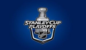 Streaming the Stanley Cup Playoffs Online for Free (2017 Watching Guide)