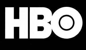 Streaming HBO Online for Free
