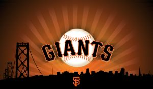 Watch the San Francisco Giants Online or Live Streaming