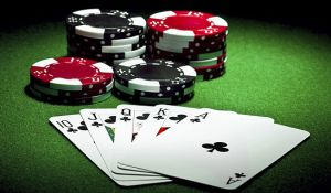Watch Live Poker Online & Streaming