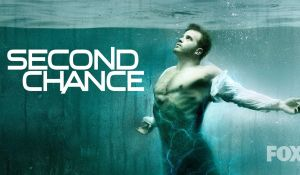 How to Stream Second Chance Online for Free