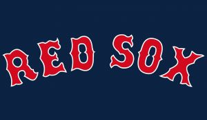 How to Watch a Boston Red Sox Game Live Online or Streaming