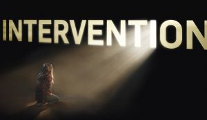 Watch Intervention Online or Streaming