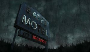 Streaming Bates Motel Online or Streaming for Free