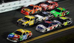 How to Watch NASCAR Live Online for Free
