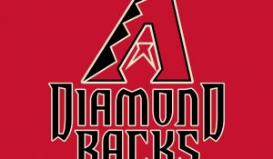 Streaming the Arizona Diamond Backs Games Live Online