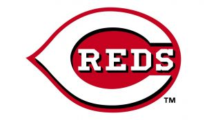 Streaming the Cincinnati Reds Online Live