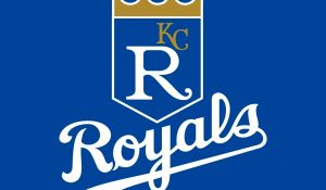 Live Stream the Kansas City Royals Game