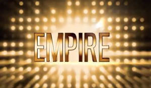 How to Watch Empire Online Streaming & for Free