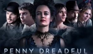 How to Watch Penny Dreadful Online for Free