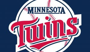Watch the Minnesota Twins Game Online for Free
