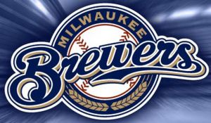 Watch the Milwaukee Brewers Online and Live